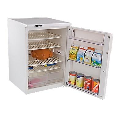 Nettoyer et entretien de son réfrigérateur