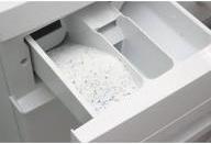 Bac lessive lave linge - Assistance Technic 26