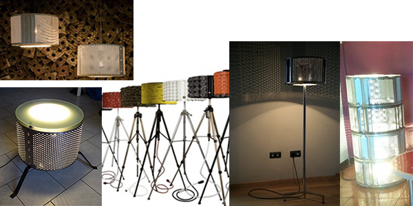 d tourner le tambour d 39 un lave linge assistance technic 26. Black Bedroom Furniture Sets. Home Design Ideas