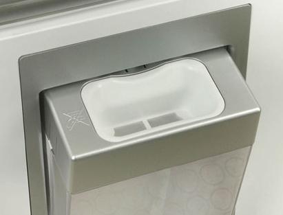 Condensateur de sèche-linge, Assistance Technic 26