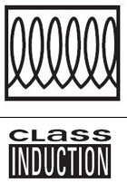 Mention Induction