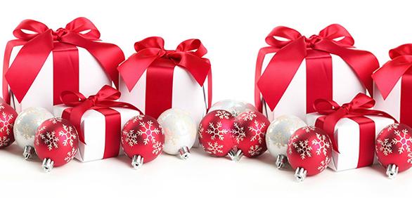 Cadeaux de Noël 2013 - Assistance Technic 26