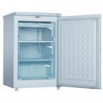 Congélateur armoire top - AT26