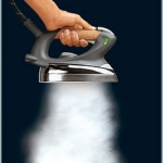 Pression - centrale vapeur