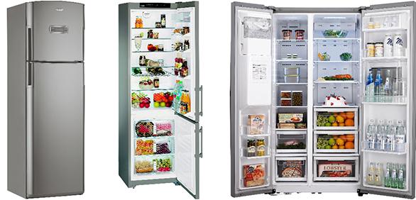 anger son réfrigérateur par AT26 - dépanneur / réparateur électroménager