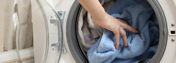 entretenir son lave linge conseils d 39 un d panneur. Black Bedroom Furniture Sets. Home Design Ideas