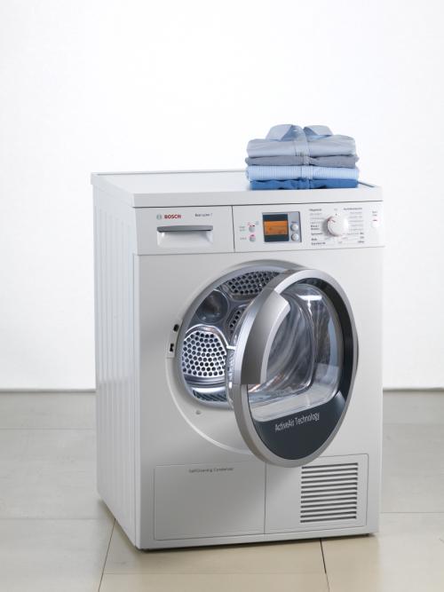 3fa5b9ce3efe Entretenir son sèche linge pour assurer un bon fonctionnement - Assistance  Technic 26
